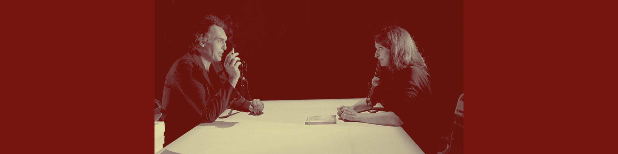 Interview - T4S Gradignan